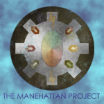 Manehattan Update #43: Introducing Ebon Quill + Recruitment Time!