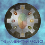 The Manehattan Network: MLP Game Mod Home Launch! (Phase 1)