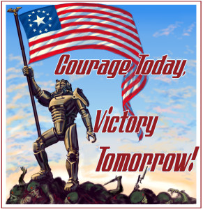 American_Victory_poster_CA