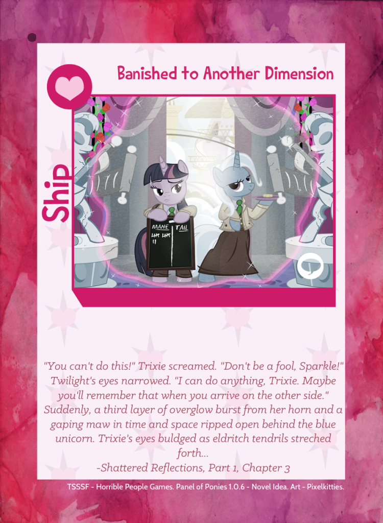 tsssf___banished_to_another_dimension_ship_card_by_mlp_novelidea-d9trz0f