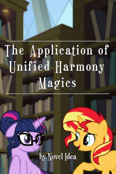 The Application of Unified Harmony Magics V3